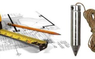 Как замерить лоджию или балкон для остекления