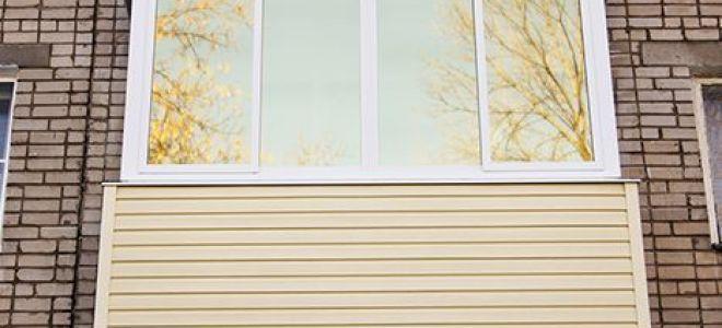 Тонируем стекла балконов и лоджий пленкой