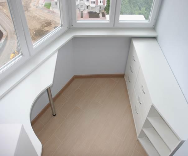 Застеклить балкон дом серии п44т: остекление балкона п 44 са.